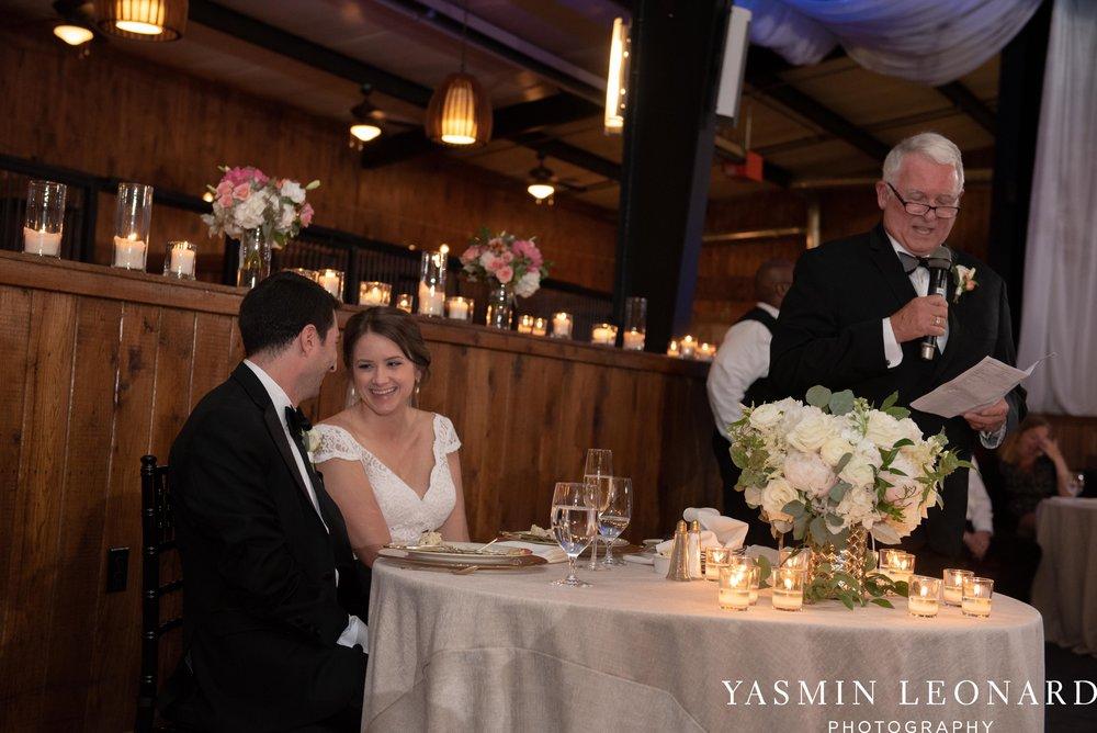 Adaumont Farm - Adaumont Farm Wedding - NC Wedding Venue - Triad Wedding Venue - Winston Salem Wedding Venue - NC Photographer - Yasmin Leonard Photography-125.jpg