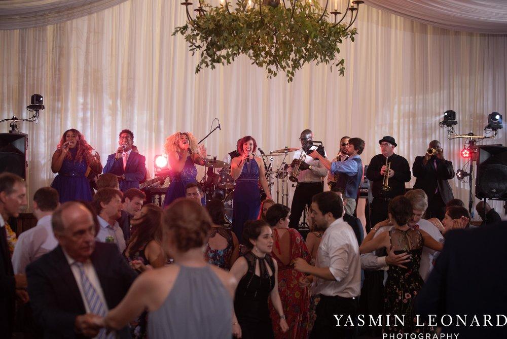 Adaumont Farm - Adaumont Farm Wedding - NC Wedding Venue - Triad Wedding Venue - Winston Salem Wedding Venue - NC Photographer - Yasmin Leonard Photography-127.jpg