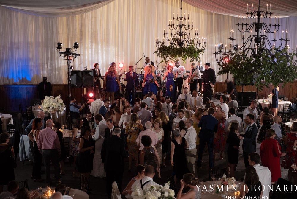 Adaumont Farm - Adaumont Farm Wedding - NC Wedding Venue - Triad Wedding Venue - Winston Salem Wedding Venue - NC Photographer - Yasmin Leonard Photography-129.jpg