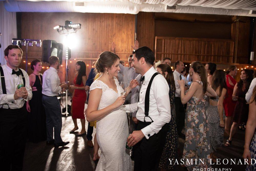 Adaumont Farm - Adaumont Farm Wedding - NC Wedding Venue - Triad Wedding Venue - Winston Salem Wedding Venue - NC Photographer - Yasmin Leonard Photography-130.jpg