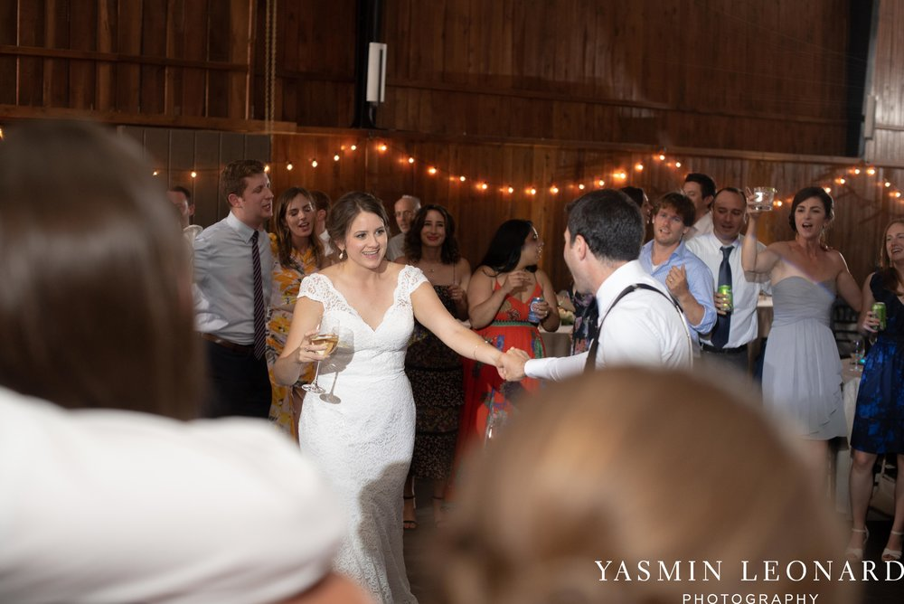 Adaumont Farm - Adaumont Farm Wedding - NC Wedding Venue - Triad Wedding Venue - Winston Salem Wedding Venue - NC Photographer - Yasmin Leonard Photography-132.jpg