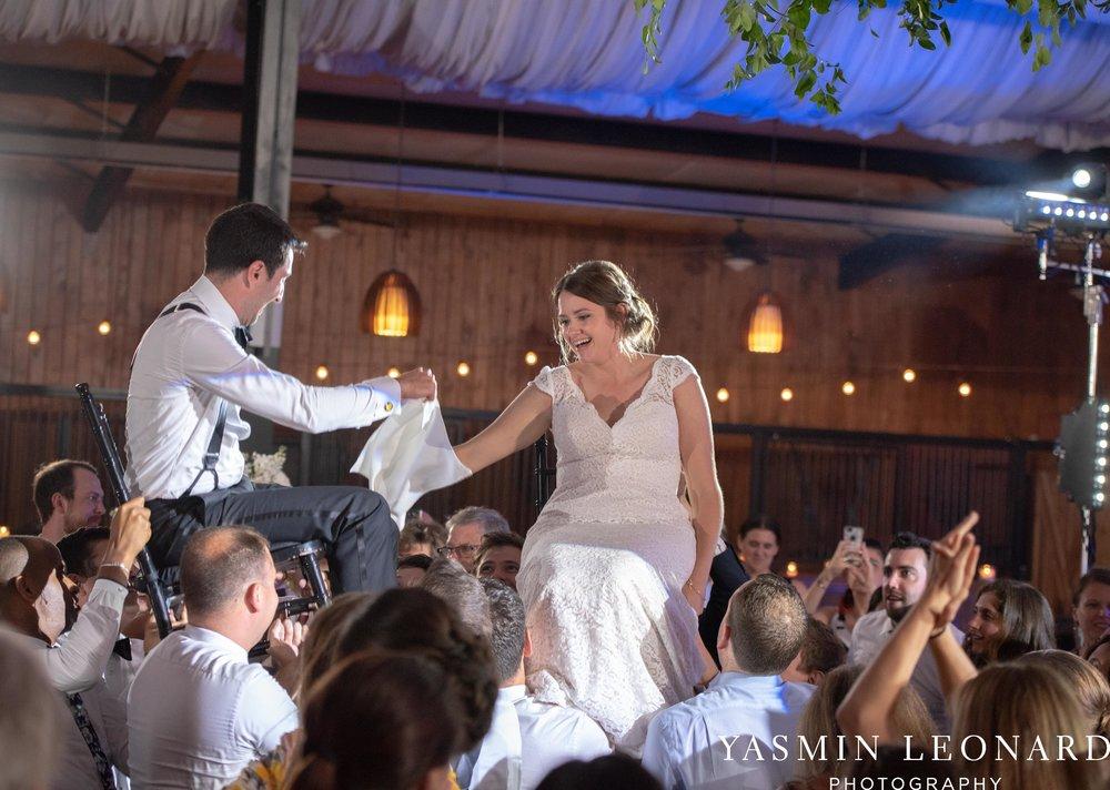 Adaumont Farm - Adaumont Farm Wedding - NC Wedding Venue - Triad Wedding Venue - Winston Salem Wedding Venue - NC Photographer - Yasmin Leonard Photography-139.jpg