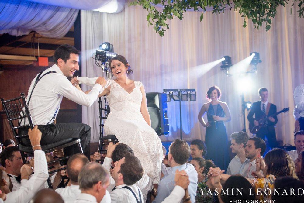 Adaumont Farm - Adaumont Farm Wedding - NC Wedding Venue - Triad Wedding Venue - Winston Salem Wedding Venue - NC Photographer - Yasmin Leonard Photography-141.jpg