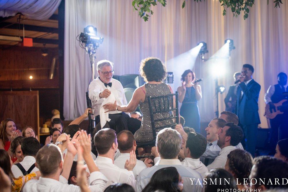 Adaumont Farm - Adaumont Farm Wedding - NC Wedding Venue - Triad Wedding Venue - Winston Salem Wedding Venue - NC Photographer - Yasmin Leonard Photography-142.jpg