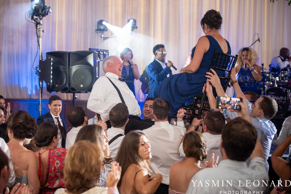 Adaumont Farm - Adaumont Farm Wedding - NC Wedding Venue - Triad Wedding Venue - Winston Salem Wedding Venue - NC Photographer - Yasmin Leonard Photography-143.jpg