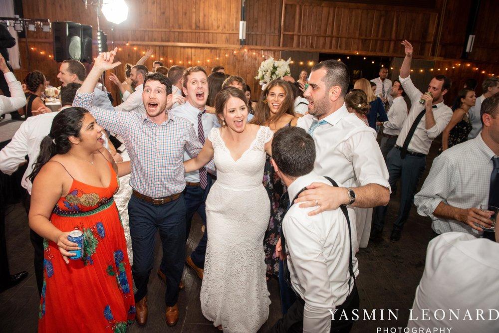 Adaumont Farm - Adaumont Farm Wedding - NC Wedding Venue - Triad Wedding Venue - Winston Salem Wedding Venue - NC Photographer - Yasmin Leonard Photography-144.jpg