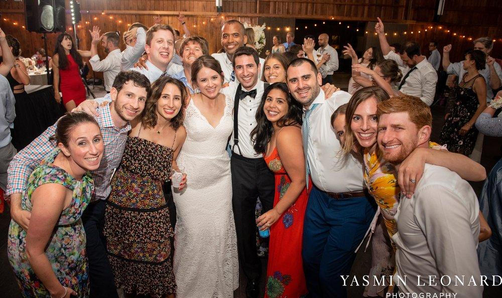 Adaumont Farm - Adaumont Farm Wedding - NC Wedding Venue - Triad Wedding Venue - Winston Salem Wedding Venue - NC Photographer - Yasmin Leonard Photography-145.jpg