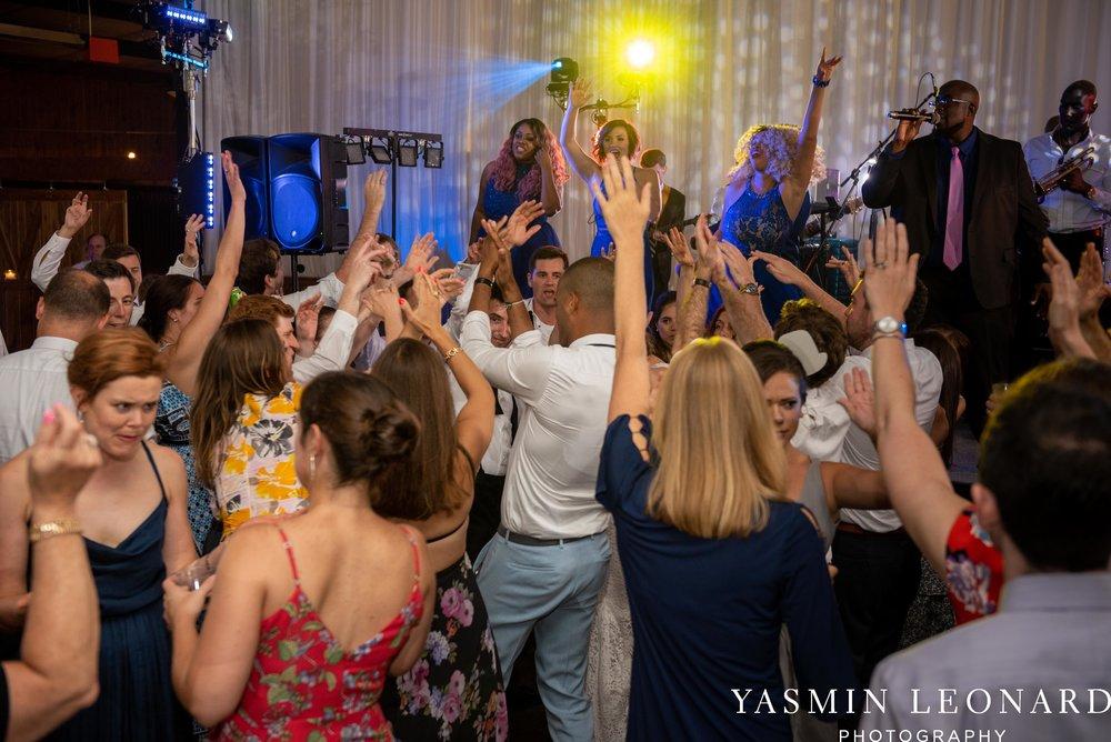 Adaumont Farm - Adaumont Farm Wedding - NC Wedding Venue - Triad Wedding Venue - Winston Salem Wedding Venue - NC Photographer - Yasmin Leonard Photography-148.jpg