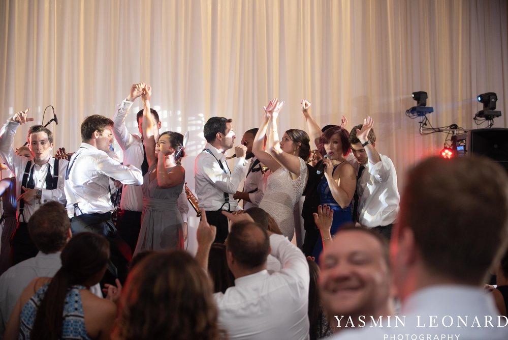 Adaumont Farm - Adaumont Farm Wedding - NC Wedding Venue - Triad Wedding Venue - Winston Salem Wedding Venue - NC Photographer - Yasmin Leonard Photography-149.jpg