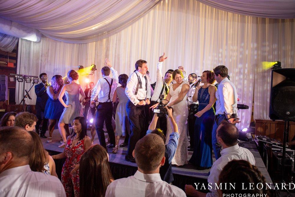 Adaumont Farm - Adaumont Farm Wedding - NC Wedding Venue - Triad Wedding Venue - Winston Salem Wedding Venue - NC Photographer - Yasmin Leonard Photography-150.jpg