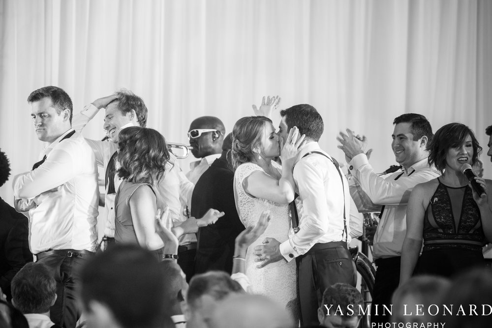 Adaumont Farm - Adaumont Farm Wedding - NC Wedding Venue - Triad Wedding Venue - Winston Salem Wedding Venue - NC Photographer - Yasmin Leonard Photography-152.jpg