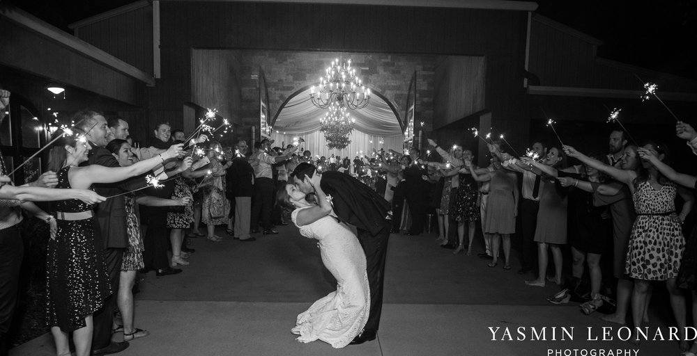 Adaumont Farm - Adaumont Farm Wedding - NC Wedding Venue - Triad Wedding Venue - Winston Salem Wedding Venue - NC Photographer - Yasmin Leonard Photography-154.jpg