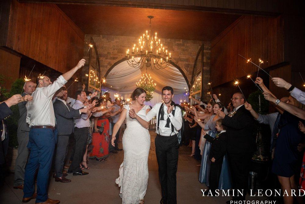 Adaumont Farm - Adaumont Farm Wedding - NC Wedding Venue - Triad Wedding Venue - Winston Salem Wedding Venue - NC Photographer - Yasmin Leonard Photography-153.jpg