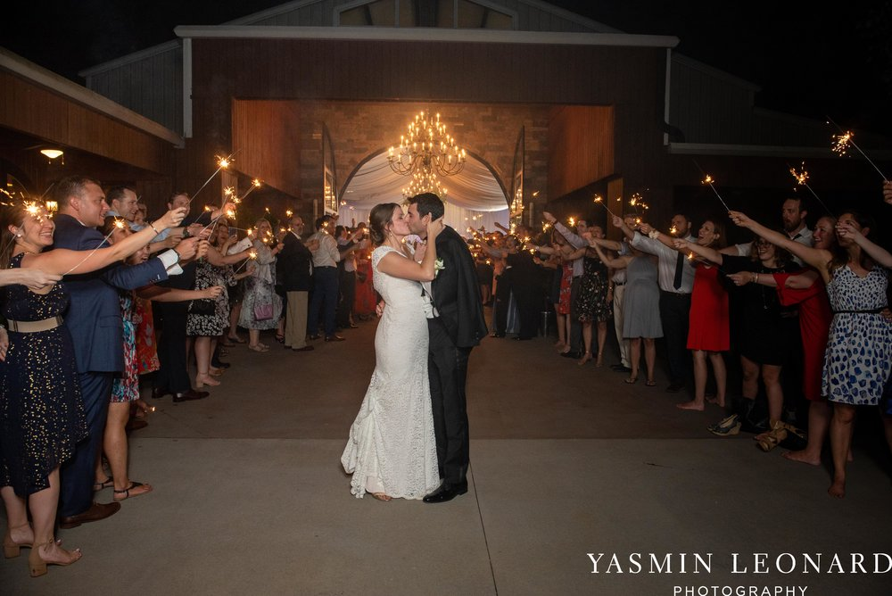 Adaumont Farm - Adaumont Farm Wedding - NC Wedding Venue - Triad Wedding Venue - Winston Salem Wedding Venue - NC Photographer - Yasmin Leonard Photography-155.jpg