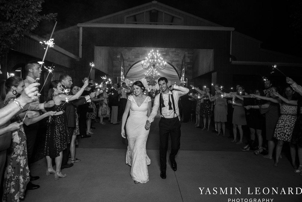 Adaumont Farm - Adaumont Farm Wedding - NC Wedding Venue - Triad Wedding Venue - Winston Salem Wedding Venue - NC Photographer - Yasmin Leonard Photography-156.jpg