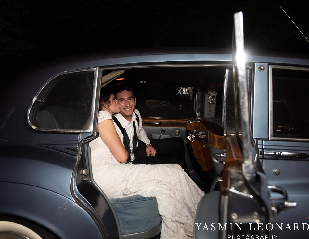 Adaumont Farm - Adaumont Farm Wedding - NC Wedding Venue - Triad Wedding Venue - Winston Salem Wedding Venue - NC Photographer - Yasmin Leonard Photography-157.jpg