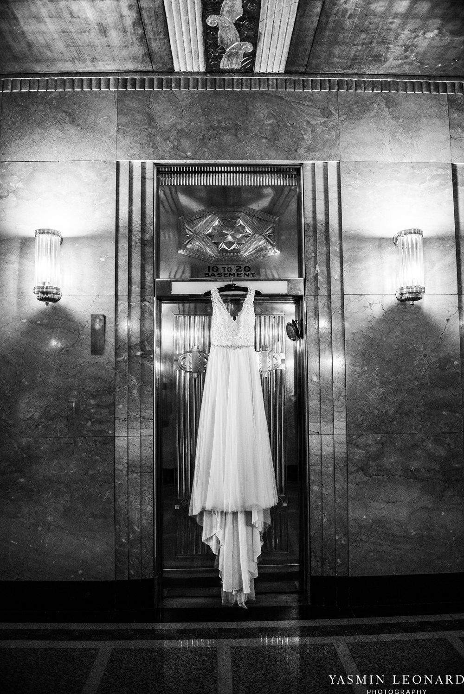 Kimpton Cardinal - Downtown Winston Salem - Weddings Winston Salem - NC Weddings - Kimpton Cardinal Wedding - Downtown Winston Wedding - Yasmin Leonard Photography-2.jpg