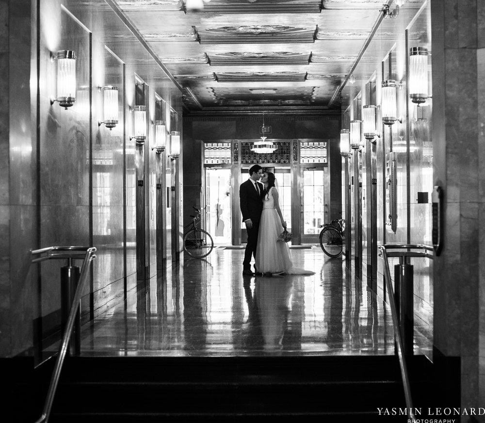 Kimpton Cardinal - Downtown Winston Salem - Weddings Winston Salem - NC Weddings - Kimpton Cardinal Wedding - Downtown Winston Wedding - Yasmin Leonard Photography-7.jpg