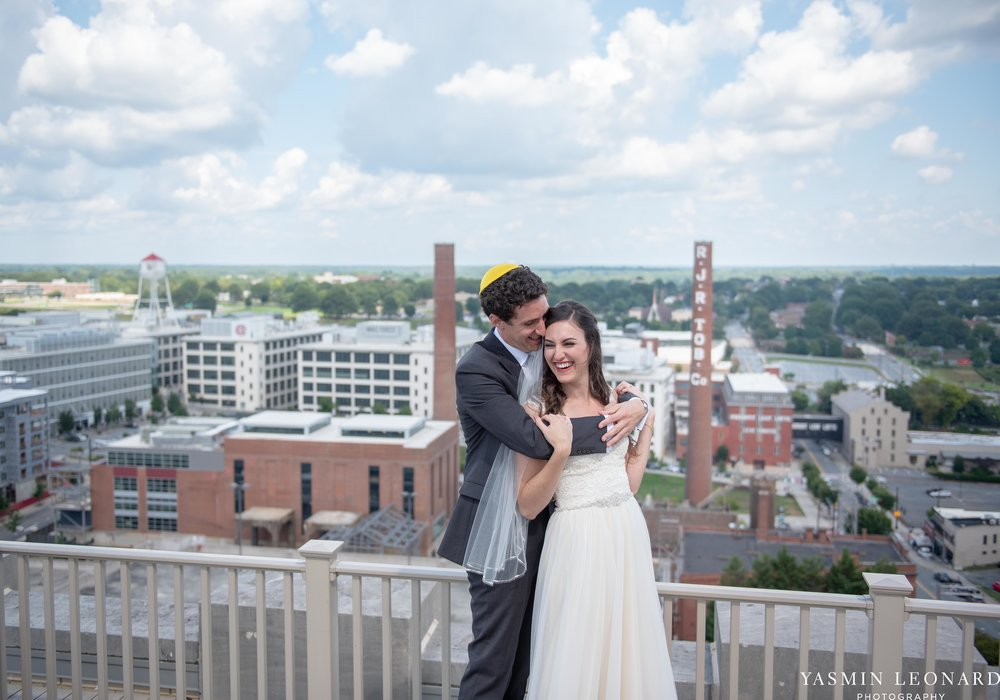 Kimpton Cardinal - Downtown Winston Salem - Weddings Winston Salem - NC Weddings - Kimpton Cardinal Wedding - Downtown Winston Wedding - Yasmin Leonard Photography-11.jpg