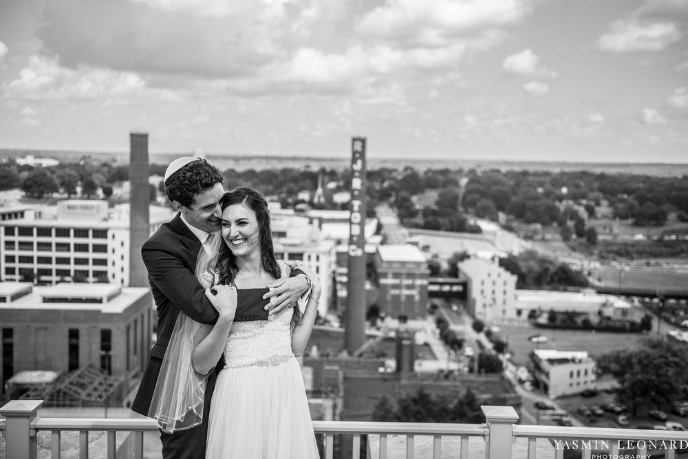 Kimpton Cardinal - Downtown Winston Salem - Weddings Winston Salem - NC Weddings - Kimpton Cardinal Wedding - Downtown Winston Wedding - Yasmin Leonard Photography-12.jpg