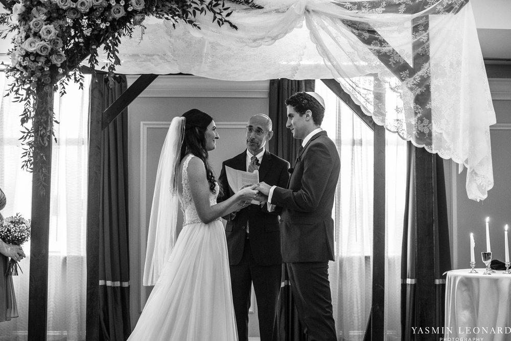 Kimpton Cardinal - Downtown Winston Salem - Weddings Winston Salem - NC Weddings - Kimpton Cardinal Wedding - Downtown Winston Wedding - Yasmin Leonard Photography-26.jpg