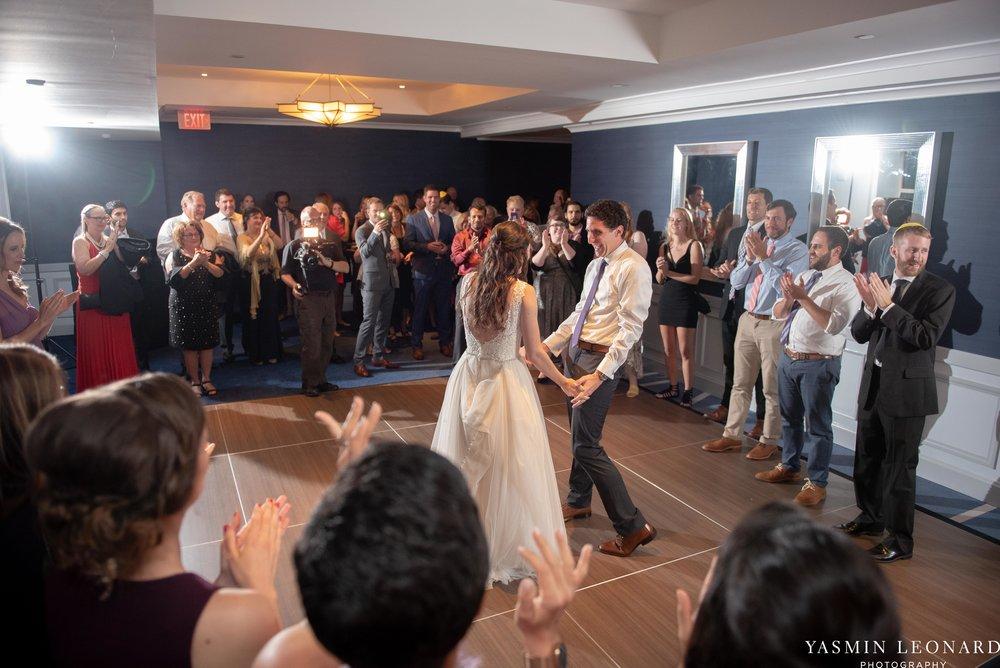 Kimpton Cardinal - Downtown Winston Salem - Weddings Winston Salem - NC Weddings - Kimpton Cardinal Wedding - Downtown Winston Wedding - Yasmin Leonard Photography-50.jpg