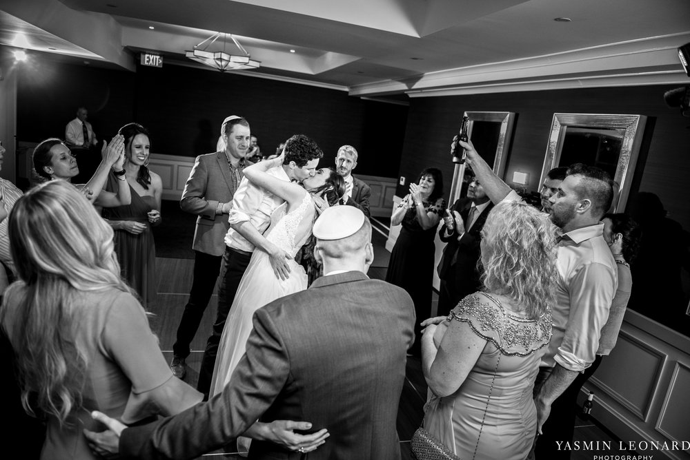 Kimpton Cardinal - Downtown Winston Salem - Weddings Winston Salem - NC Weddings - Kimpton Cardinal Wedding - Downtown Winston Wedding - Yasmin Leonard Photography-51.jpg