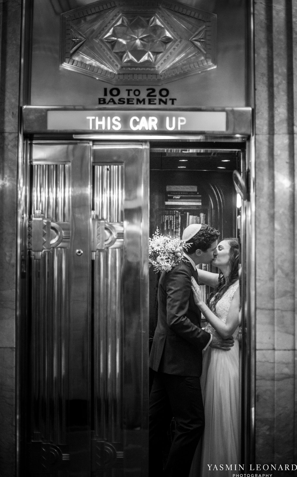 Kimpton Cardinal - Downtown Winston Salem - Weddings Winston Salem - NC Weddings - Kimpton Cardinal Wedding - Downtown Winston Wedding - Yasmin Leonard Photography-52.jpg