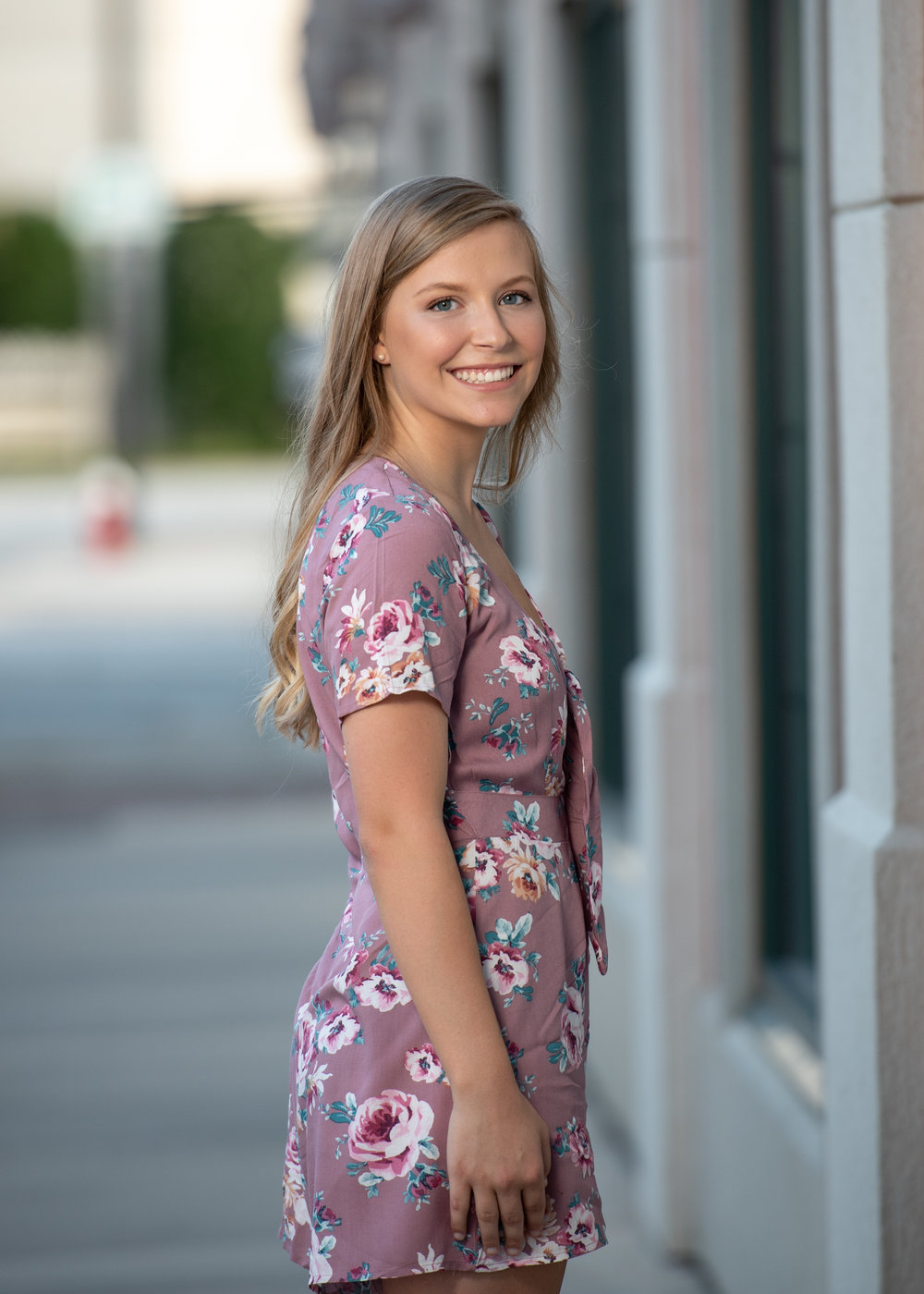 Samantha Senior Session - Yasmin Leonard Photography-1.jpg