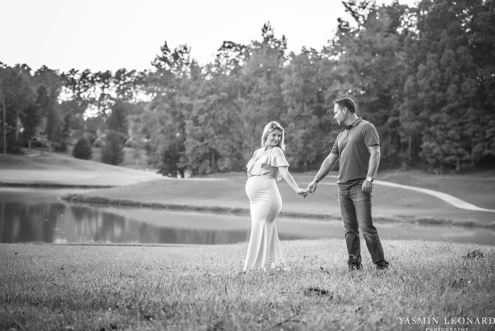 Maternity Session - High Point Maternity Session - NC Family Photographer - NC Photographer - High Point Photographer - Maternity Ideas - Yasmin Leonard Photography-15.jpg