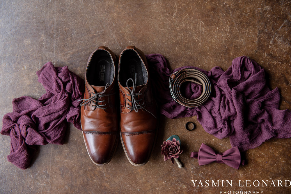 Danner Farms - NC Wedding Venues - NC Barns - Statesville NC - NC Wedding Photographer - High Point Wedding Photographer - Yasmin Leonard Photography-3.jpg