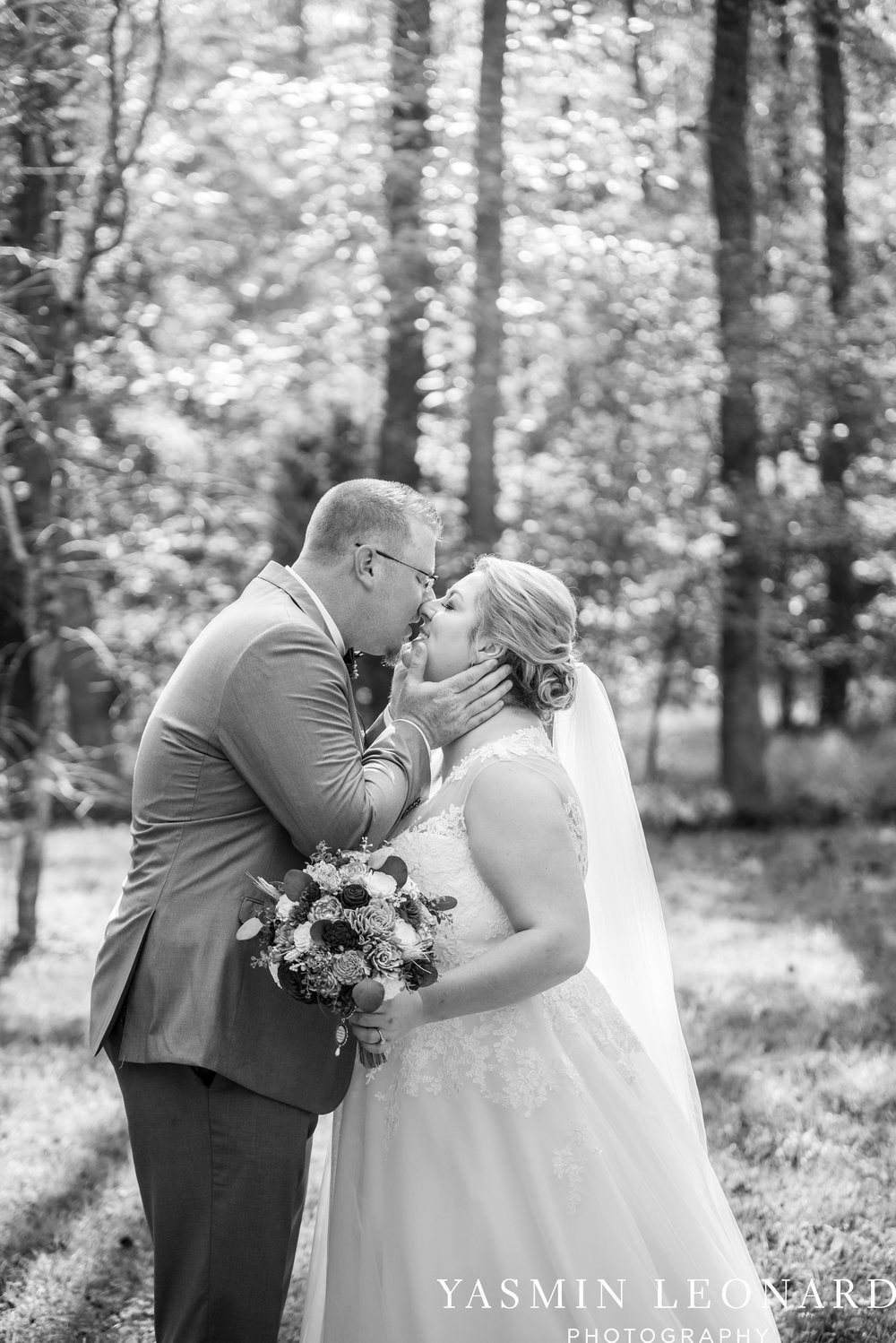 Danner Farms - NC Wedding Venues - NC Barns - Statesville NC - NC Wedding Photographer - High Point Wedding Photographer - Yasmin Leonard Photography-14.jpg