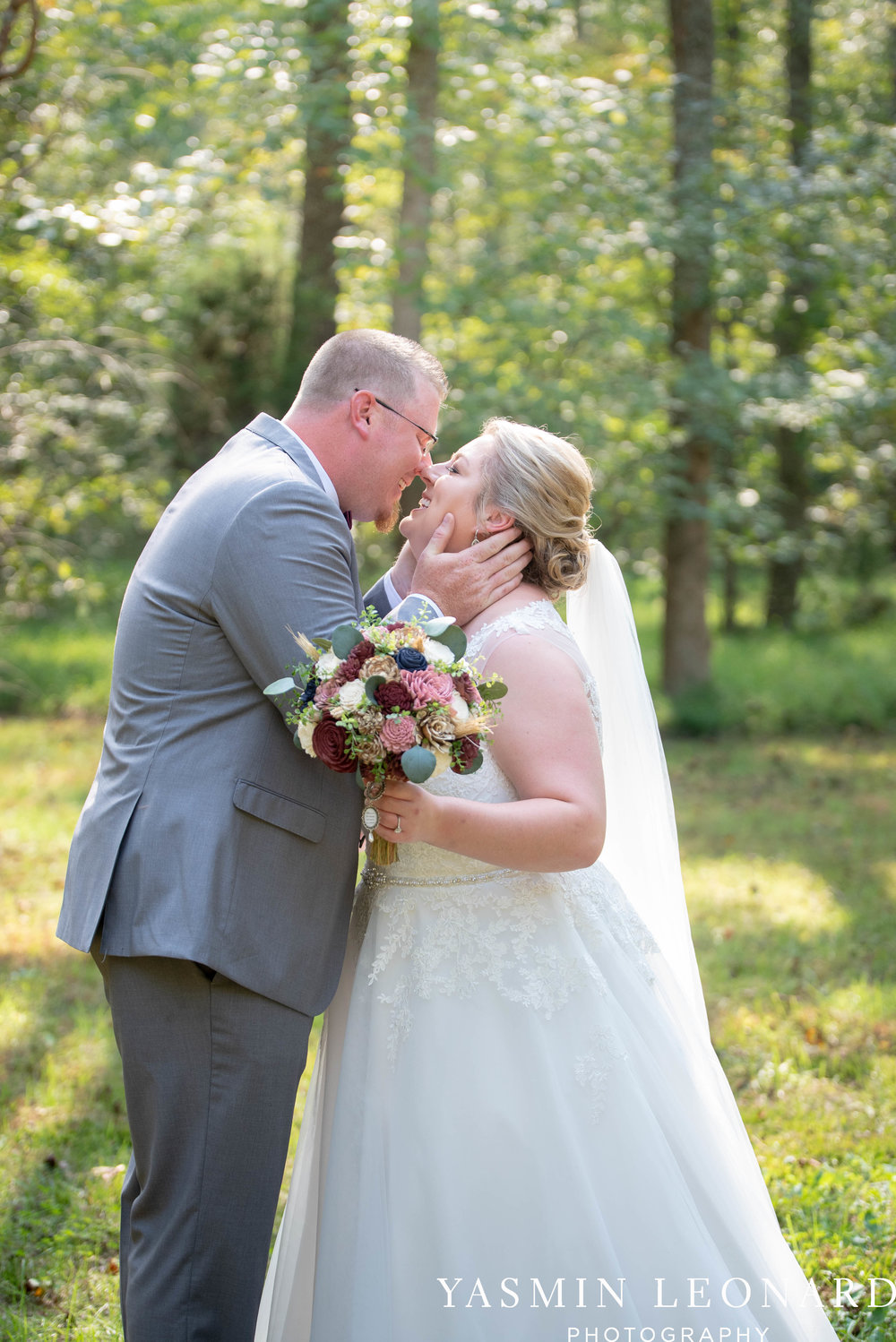 Danner Farms - NC Wedding Venues - NC Barns - Statesville NC - NC Wedding Photographer - High Point Wedding Photographer - Yasmin Leonard Photography-15.jpg