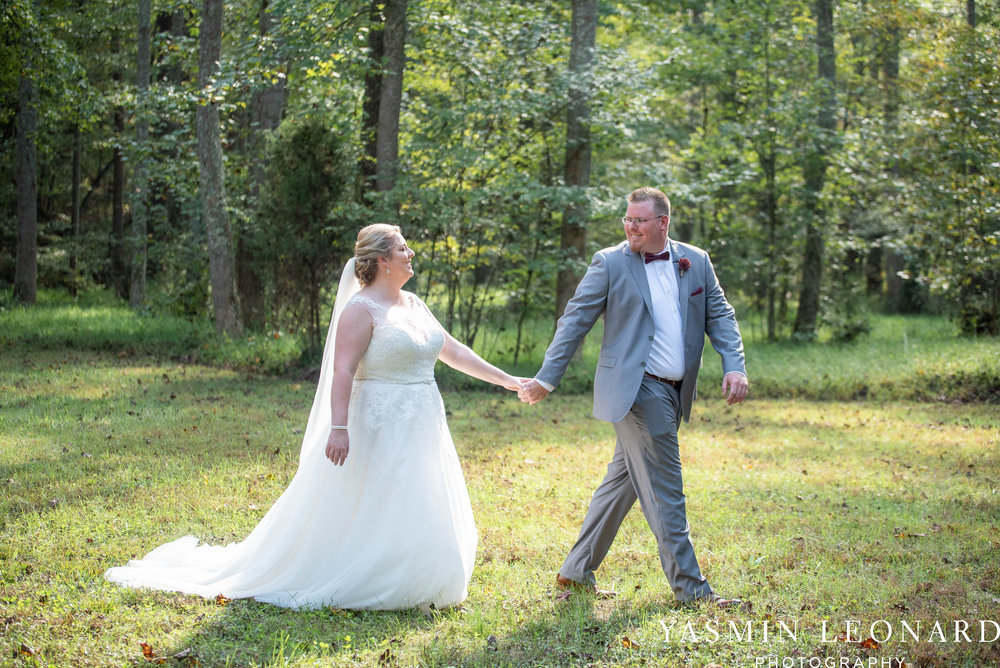 Danner Farms - NC Wedding Venues - NC Barns - Statesville NC - NC Wedding Photographer - High Point Wedding Photographer - Yasmin Leonard Photography-19.jpg