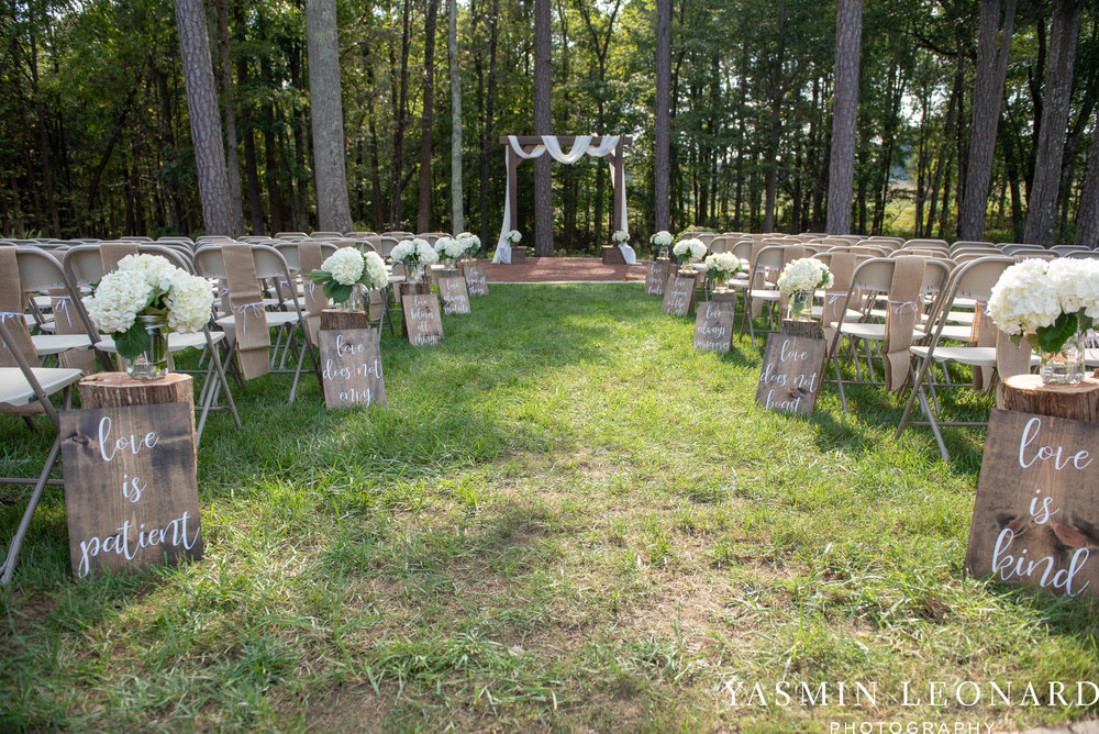 Danner Farms - NC Wedding Venues - NC Barns - Statesville NC - NC Wedding Photographer - High Point Wedding Photographer - Yasmin Leonard Photography-26.jpg