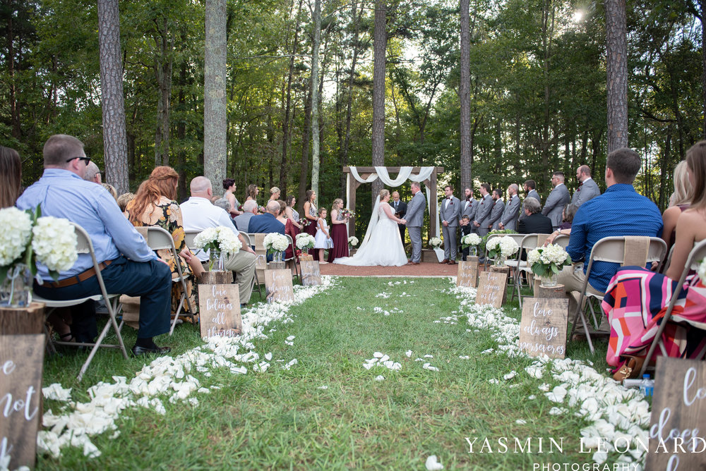 Danner Farms - NC Wedding Venues - NC Barns - Statesville NC - NC Wedding Photographer - High Point Wedding Photographer - Yasmin Leonard Photography-33.jpg