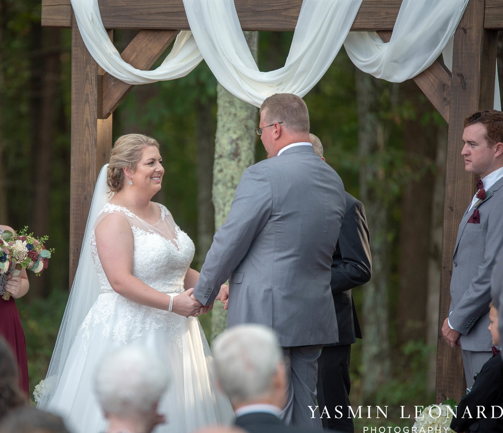 Danner Farms - NC Wedding Venues - NC Barns - Statesville NC - NC Wedding Photographer - High Point Wedding Photographer - Yasmin Leonard Photography-35.jpg