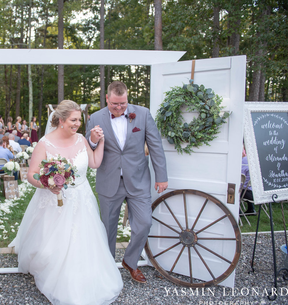 Danner Farms - NC Wedding Venues - NC Barns - Statesville NC - NC Wedding Photographer - High Point Wedding Photographer - Yasmin Leonard Photography-43.jpg