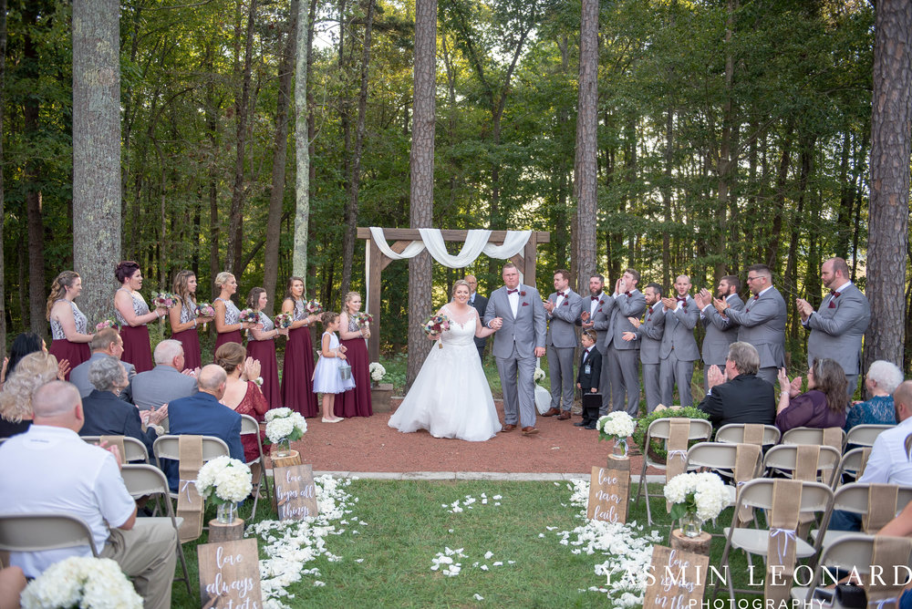 Danner Farms - NC Wedding Venues - NC Barns - Statesville NC - NC Wedding Photographer - High Point Wedding Photographer - Yasmin Leonard Photography-42.jpg
