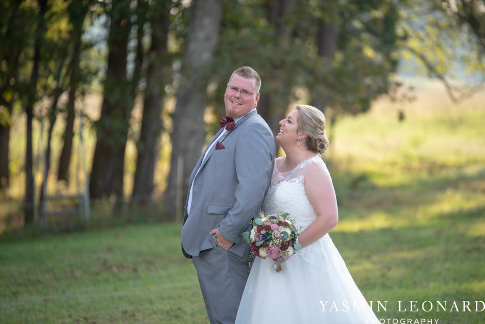 Danner Farms - NC Wedding Venues - NC Barns - Statesville NC - NC Wedding Photographer - High Point Wedding Photographer - Yasmin Leonard Photography-48.jpg