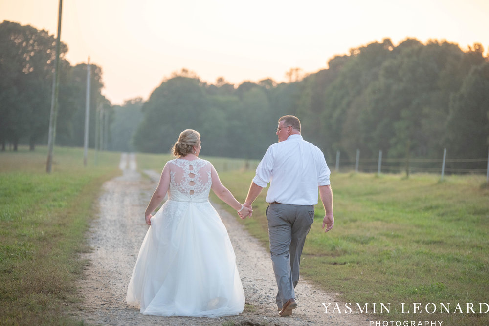 Danner Farms - NC Wedding Venues - NC Barns - Statesville NC - NC Wedding Photographer - High Point Wedding Photographer - Yasmin Leonard Photography-54.jpg