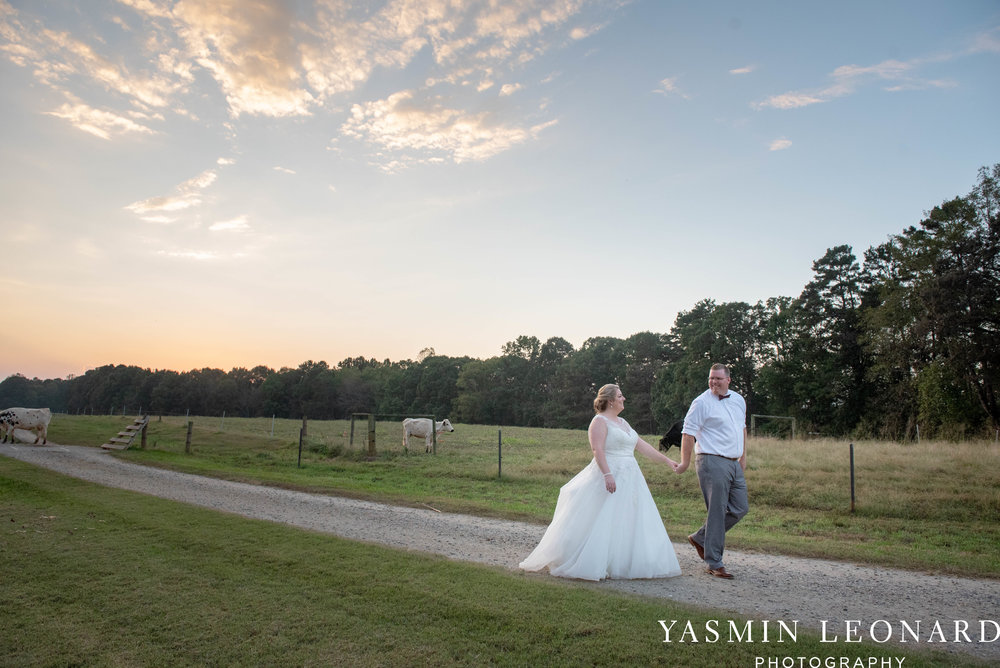 Danner Farms - NC Wedding Venues - NC Barns - Statesville NC - NC Wedding Photographer - High Point Wedding Photographer - Yasmin Leonard Photography-58.jpg