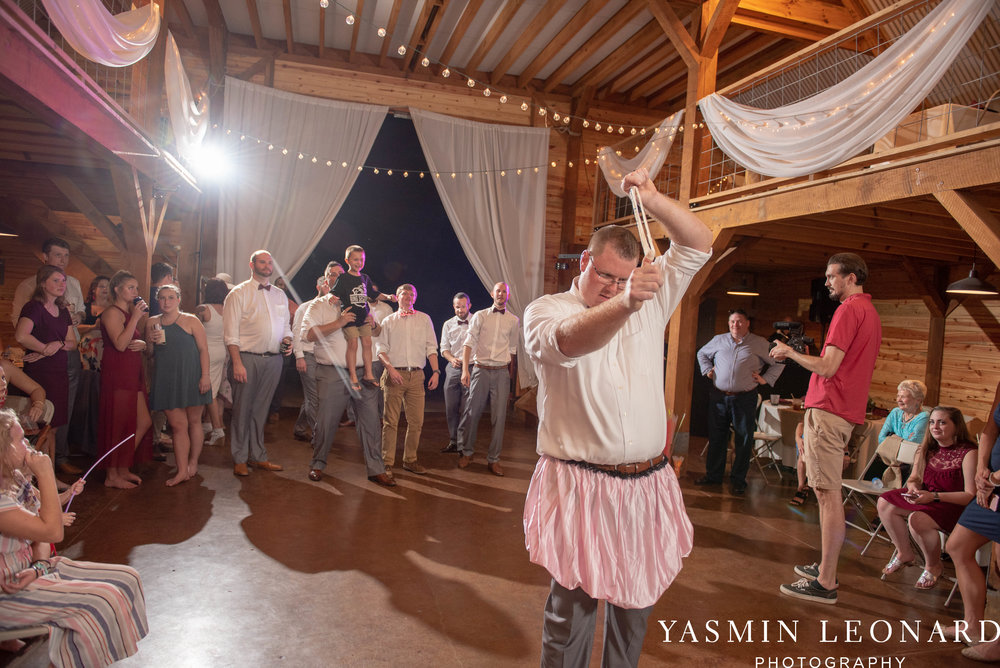 Danner Farms - NC Wedding Venues - NC Barns - Statesville NC - NC Wedding Photographer - High Point Wedding Photographer - Yasmin Leonard Photography-89.jpg