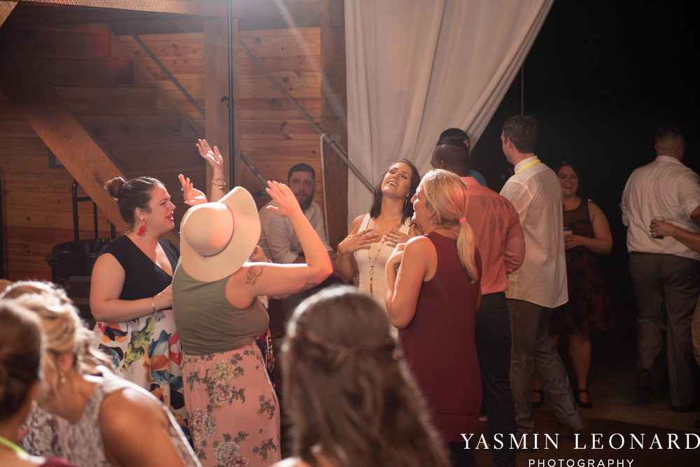 Danner Farms - NC Wedding Venues - NC Barns - Statesville NC - NC Wedding Photographer - High Point Wedding Photographer - Yasmin Leonard Photography-97.jpg