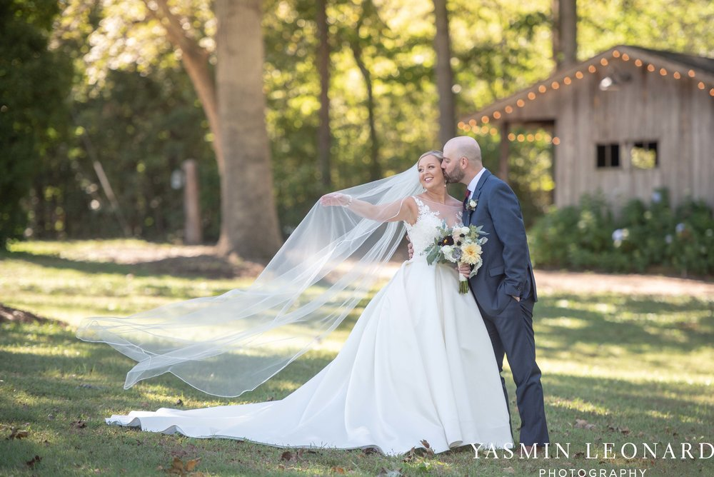 L'abri at Linwood - NC Wedding Venues - L'abri at Linwood Wedding - NC Weddings - NC Wedding Photographer - Barn Venues - NC Barn Weddings - Piedmont Triad Wedding Photographer - Yasmin Leonard Photography-10.jpg