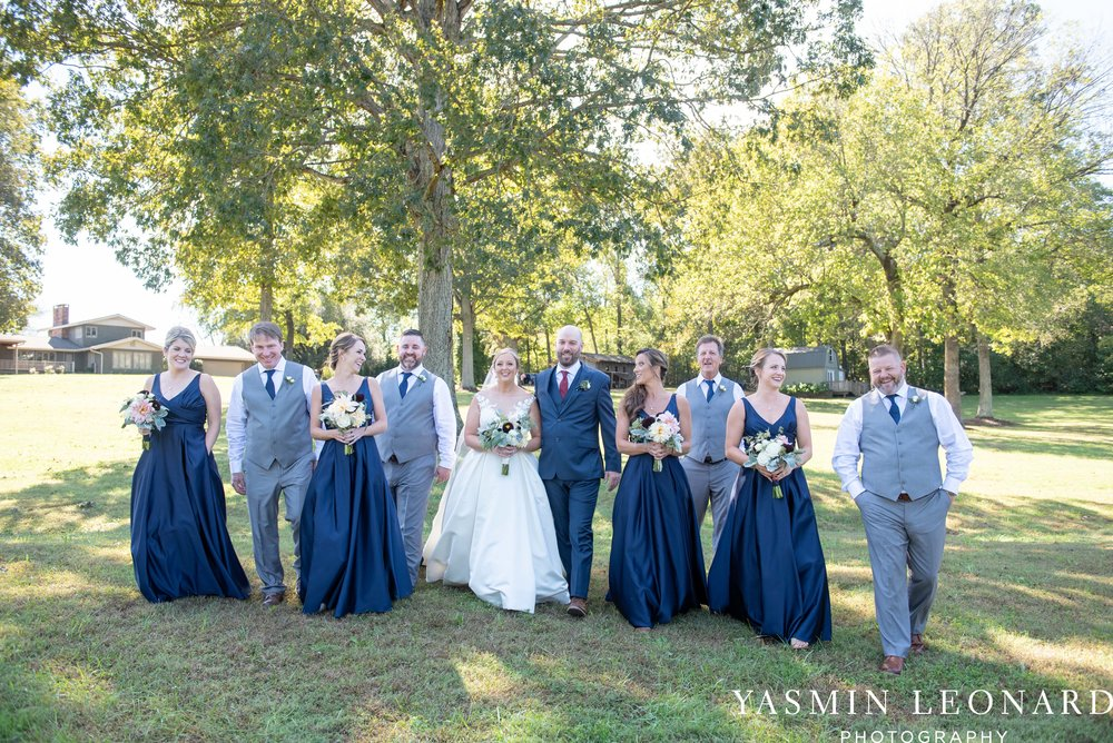 L'abri at Linwood - NC Wedding Venues - L'abri at Linwood Wedding - NC Weddings - NC Wedding Photographer - Barn Venues - NC Barn Weddings - Piedmont Triad Wedding Photographer - Yasmin Leonard Photography-14.jpg