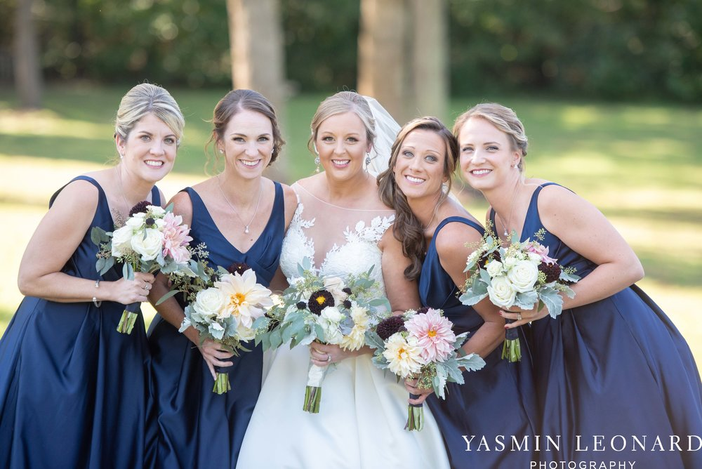 L'abri at Linwood - NC Wedding Venues - L'abri at Linwood Wedding - NC Weddings - NC Wedding Photographer - Barn Venues - NC Barn Weddings - Piedmont Triad Wedding Photographer - Yasmin Leonard Photography-16.jpg