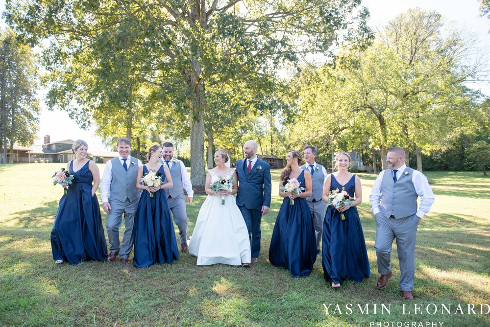 L'abri at Linwood - NC Wedding Venues - L'abri at Linwood Wedding - NC Weddings - NC Wedding Photographer - Barn Venues - NC Barn Weddings - Piedmont Triad Wedding Photographer - Yasmin Leonard Photography-15.jpg