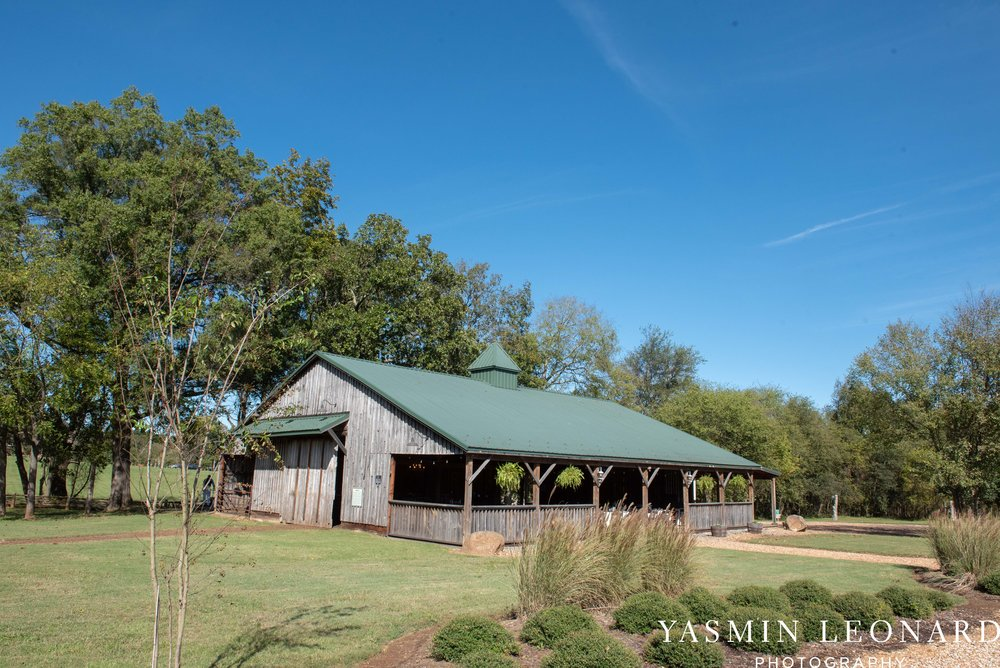 L'abri at Linwood - NC Wedding Venues - L'abri at Linwood Wedding - NC Weddings - NC Wedding Photographer - Barn Venues - NC Barn Weddings - Piedmont Triad Wedding Photographer - Yasmin Leonard Photography-20.jpg