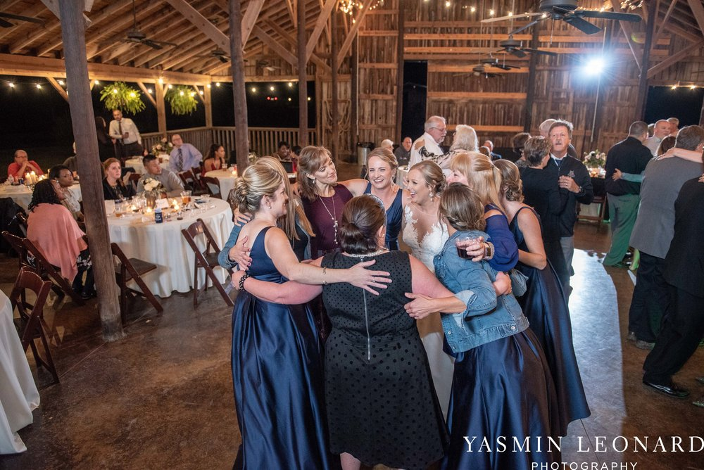 L'abri at Linwood - NC Wedding Venues - L'abri at Linwood Wedding - NC Weddings - NC Wedding Photographer - Barn Venues - NC Barn Weddings - Piedmont Triad Wedding Photographer - Yasmin Leonard Photography-51.jpg